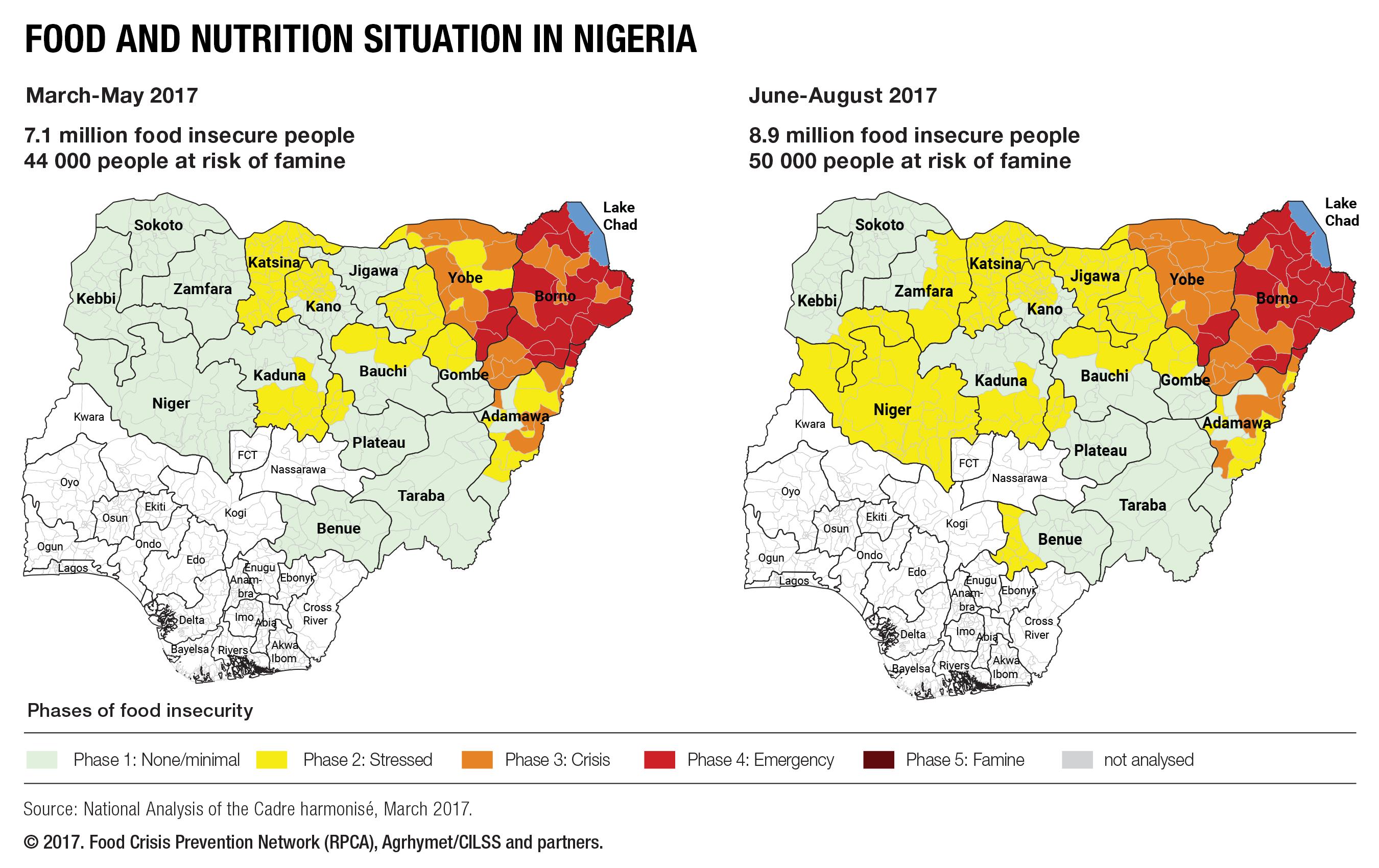Maps Sahel And West Africa Club Secretariat - Niger map hd pdf