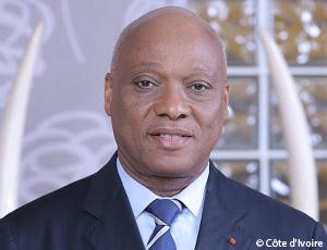 Jean-Claude Brou
